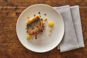 Sea_Bass_Claridges (1)