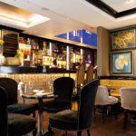 William's Bar and Bistro